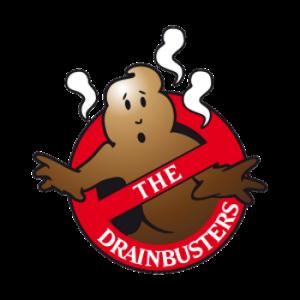 Logo_Drainbusters (2)